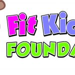 fit kidz foundation