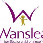 Wanslea